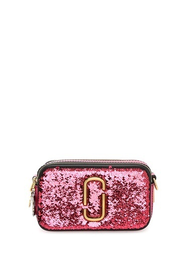 Clutch / El Çantası-Marc Jacobs